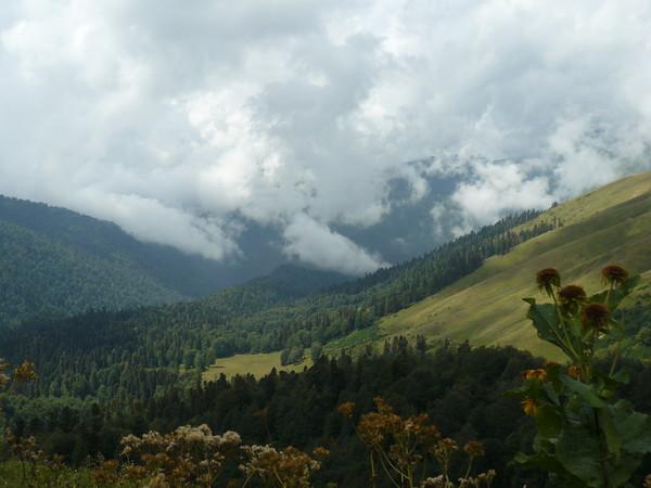 17188 Гора Мамзішха: фото, опис