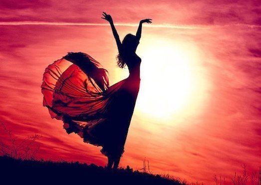18290 Чим корисна танцювально-рухова терапія?