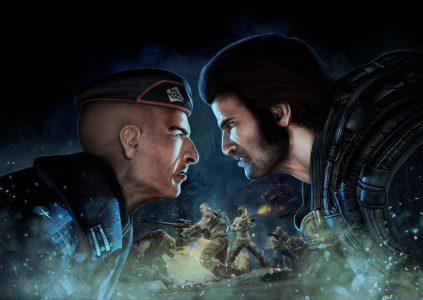 18282 Deus Ex: Full Clip Edition. Симфонія смерті. Акт 1,5