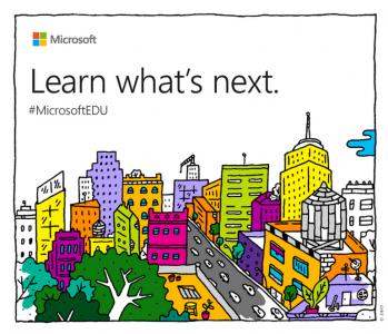 Microsoft намітила на 2 травня захід в Нью-Йорку, де будуть представлені програмні та апаратні новинки