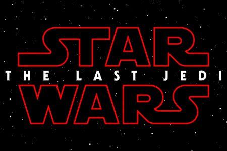 18286 Вийшов перший тизер-трейлер фільму «Зоряні Війни: Останні Джедаї» (Star Wars: The Last Jedi)