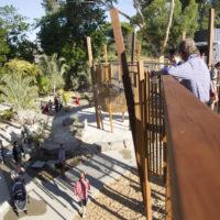 20039 Фото і опис: Зоопарк Аделаїди