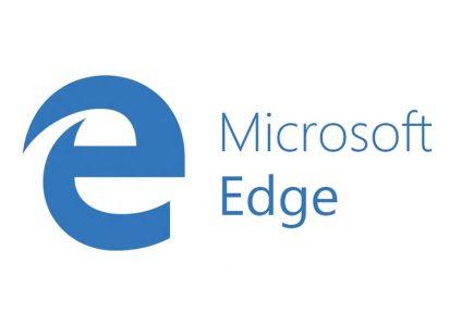 Microsoft тестує функцію безпечного виконання браузера Edge в віртуальній машині
