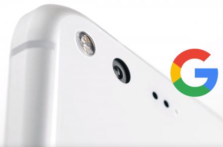 19396 Новий Google Pixel (Taimen) з Android O помічений в базі даних GeekBench
