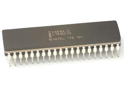20446 Intel пригрозила Qualcomm патентними позовами у зв'язку з її планами використовувати x86 емуляцію в комп'ютерах з чіпами ARM і ОС Windows 10