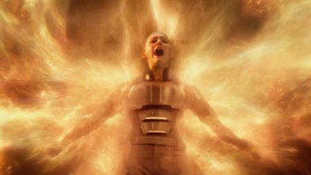 20680 Нових «Людей Ікс» зніме сценарист «Фантастичної четвірки» Саймон Кінберг; Лоуренс, Фассбендер, Макевой і Тернер повернуться до своїх ролей