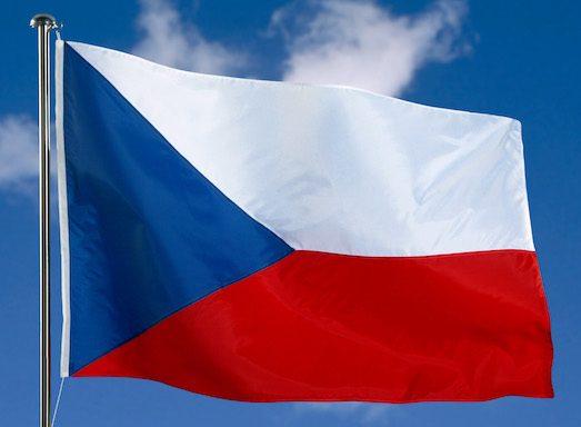 21145 Переваги і недоліки постійного проживання в Чехії
