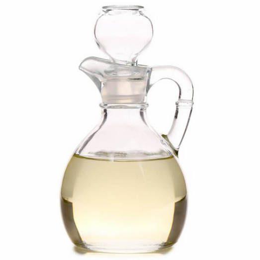 20996 Як прибрати сильний запах оцту?
