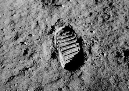 21208 Японія має намір відправити астронавта на Місяць до 2030 року
