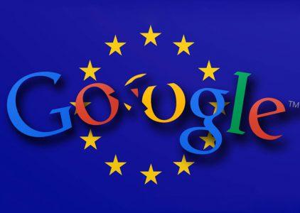 21081 ЄС оштрафував Google на €2,42 млрд за порушення антимонопольного законодавства