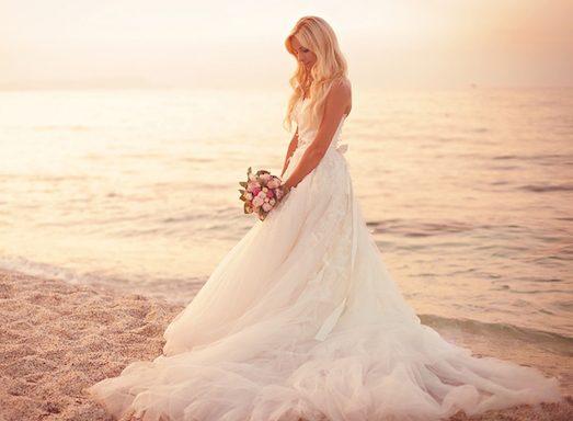 21445 Десять найцікавіших фільмів про весілля