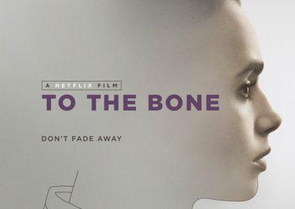 22025 To the Bone / «До кісток»