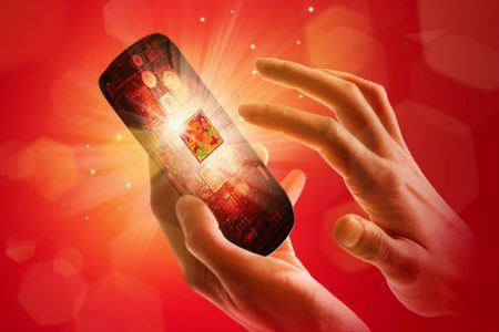 22986 AnTuTu: Найбільш продуктивними смартфонами середини 2017 року стали моделі на базі Snapdragon 835