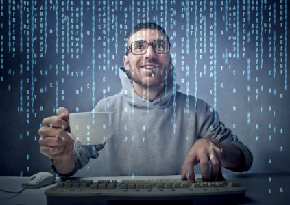 22609 Опубліковано ТОП-50 IT-компаній України за кількістю працівників