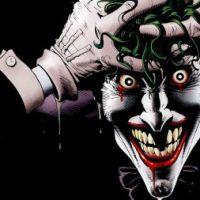 23178 Warner Bros. зніме кримінальну драму про становлення Джокера, продюсером виступить сам Мартін Скорсезе