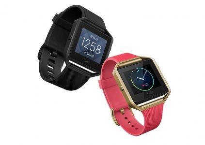 22454 За другий квартал 2017 року Fitbit продала всього 3,4 млн пристроїв, але пообіцяла представити нові розумні годинник, які виправлять ситуацію