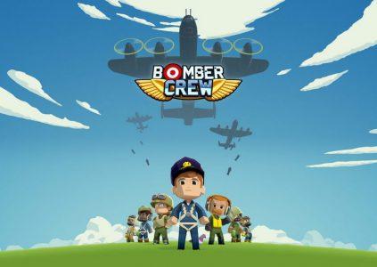 Bomber Crew: на чесному слові і на одному крилі