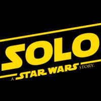 27311 «Solo: A Star Wars Story»: Спін-офф «Зоряних Воєн» про юного Хана Соло нарешті отримав офіційну назву