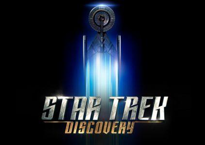 27797 Star Trek: Discovery / «Зоряний шлях: Діскавері»