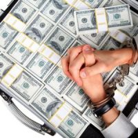 27549 Суд заарештував рахунки 24 українських IT-компаній із-за незаконних доходів та відмивання грошей