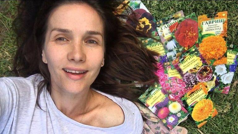 Ангел постарел: Наталия Орейро показала лицо с морщинами наталия орейро, наталия орейро постарела, наталия орейро лицо, наталия орейро инстаграм, наталия орейро фото