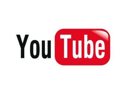 30356 Додаток YouTube тепер масштабує відео для дисплеїв з співвідношенням сторін, відмінним від 16:9