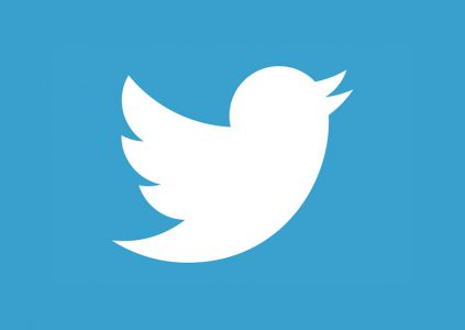 30105 Довжина імені користувача в Twitter збільшена до 50 символів