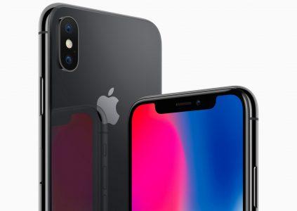 KGI: В наступному році Apple представить відразу два смартфона з OLED-екранами і сталевий обідок – покращений 5,8-дюймовий iPhone X і новий 6,4-дюймовий iPhone X Plus