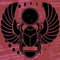 30740 Киберполиция попереджає про масове розповсюдження вірусу-шифровальщика Scarab
