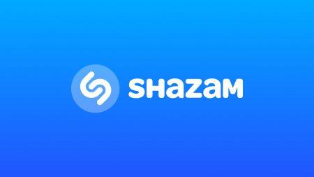 31853 Apple купила сервіс розпізнавання музики Shazam