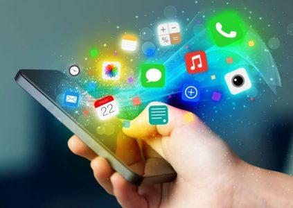 31250 GlobalData: среднее потребление трафика на одну SIM-карту в 2017 году в Украине составит менее 1 ГБ в месяц