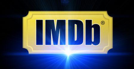 32783 IMDb опублікував Топ-10 кращих фільмів, серіалів і акторів, що минає 2017 року, а також рейтинг найбільш очікуваних фільмів 2018 року