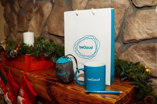 32040 LTE в Білорусі два роки: beCloud підвів підсумки та розповів про плани на 2018 рік