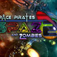 31156 Space Pirates And Zombies 2: цветомузыка
