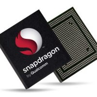 33283 Стали відомі характеристики SoC Qualcomm Snapdragon 670, 640 і 460