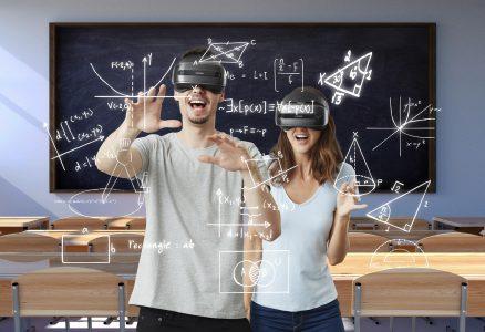 32245 В Україні стартували продажі шоломів віртуальної реальності від Lenovo і Acer на платформі Windows Mixed Reality за ціною 14999 грн