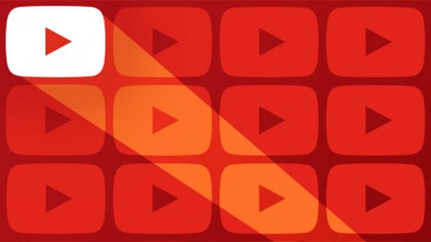 Як запустити трансляцію («стрім») на YouTube. Покрокове керівництво