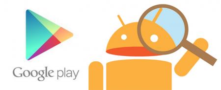 32785 З листопада 2018 року Android будуть компілюватися з новітніми API, а з серпня 2019 вони обов'язково повинні мати 64-розрядну версію