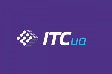 33518 Найпопулярніші матеріали на ITC.UA у 2017 році
