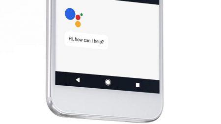 Запуск україномовної версії Google Assistant підтверджений офіційно