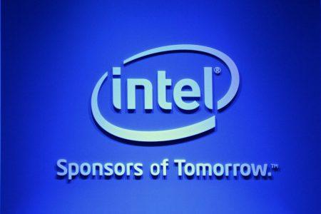 36472 Intel випустила нову латку від Spectre для процесорів Kaby Lake, Coffee Lake і Skylake