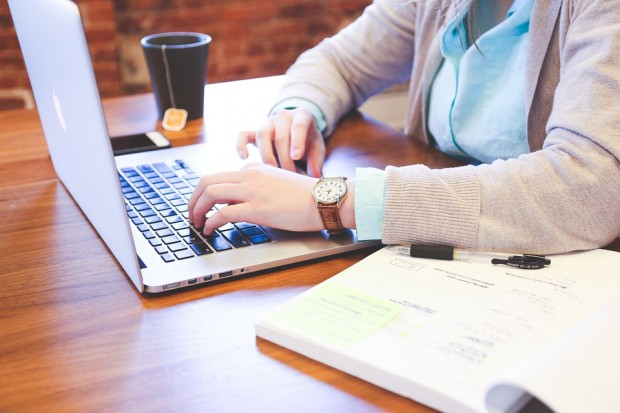 34998 Корисні поради: як убезпечити себе в інтернеті
