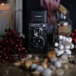КРУТИЙ ПОРТРЕТНИК під Micro 4/3 – Panasonic Leica DG Nocticron 42.5 mm F1.2 ASPH OIS