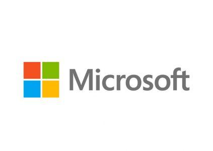34860 Microsoft змогла наростити доходи, але отримала збиток за податкової реформи в США