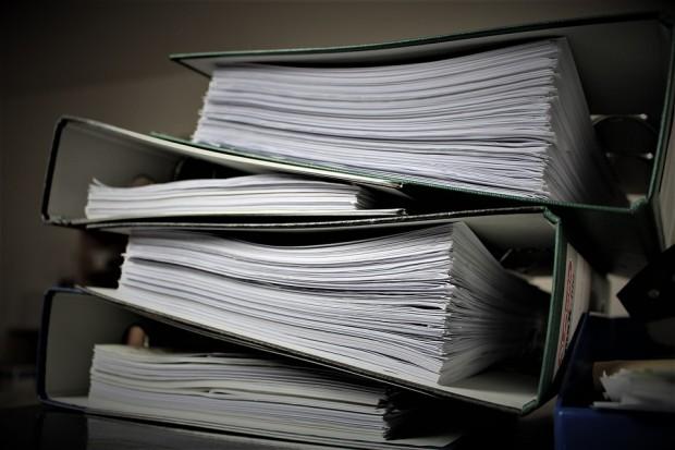 Порівняльний правовий аналіз Декрету № 8 «Про розвиток цифрової економіки» та Законопроекту РФ «ПРО цифрових фінансових активах»