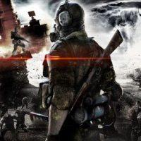37190 Metal Gear Survive – Not a Hideo Kojima Game