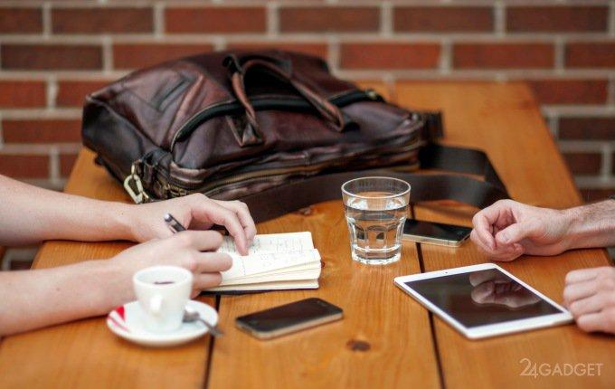 37278 Новий вірус записує всі розмови Android-користувачів (2 фото)