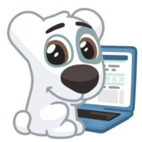 40513 18 таємниць і прихованих можливостей «ВКонтакте»