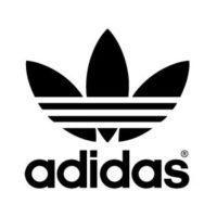 39197 Adidas планує повністю перейти на використання переробленого пластику до 2024 року