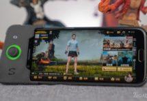 AnTuTu здивував рейтингом самих потужних смартфонів за червень (3 фото)